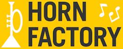 Horn Factory
