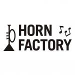 hornfactory_logo_blackonwhite