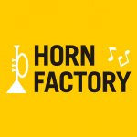 hornfactory_logo_colour